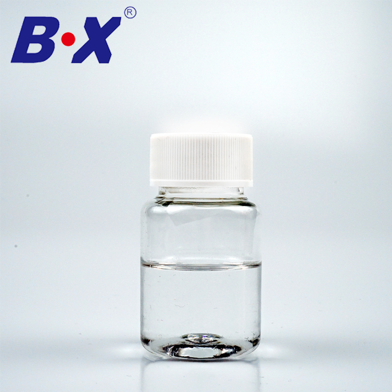 BX-502 High Purity Silicon Oil series 200CST