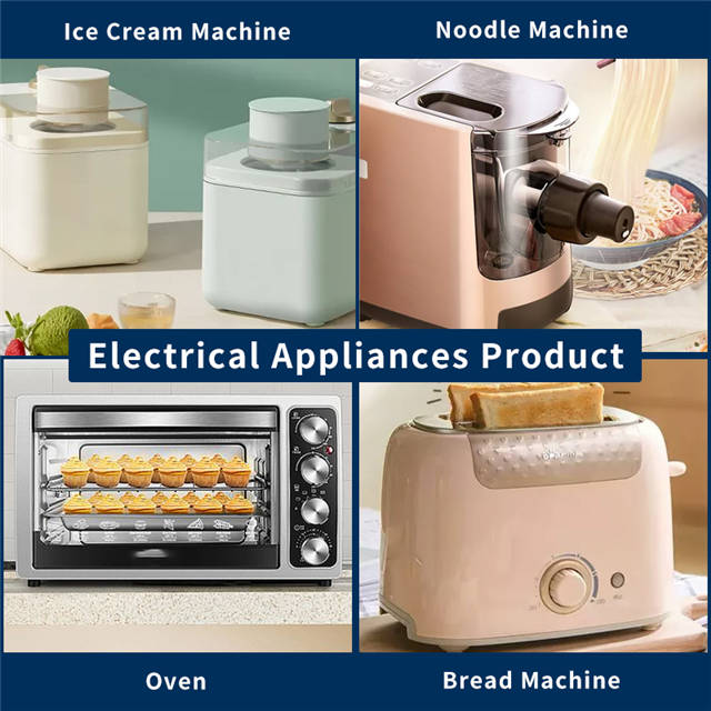 BX-434/X Series Multi-Purpose Food Grade Low Temperature Grease