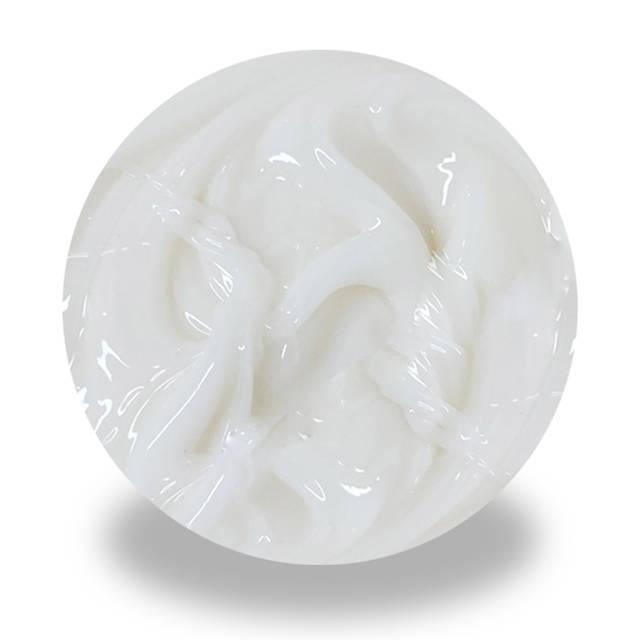 BX-434/C(E) Series Multi-Purpose Low Temperature Anti-Wear Grease