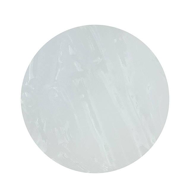 BX-455/C Series Food Grade Composite Waterproof Grease