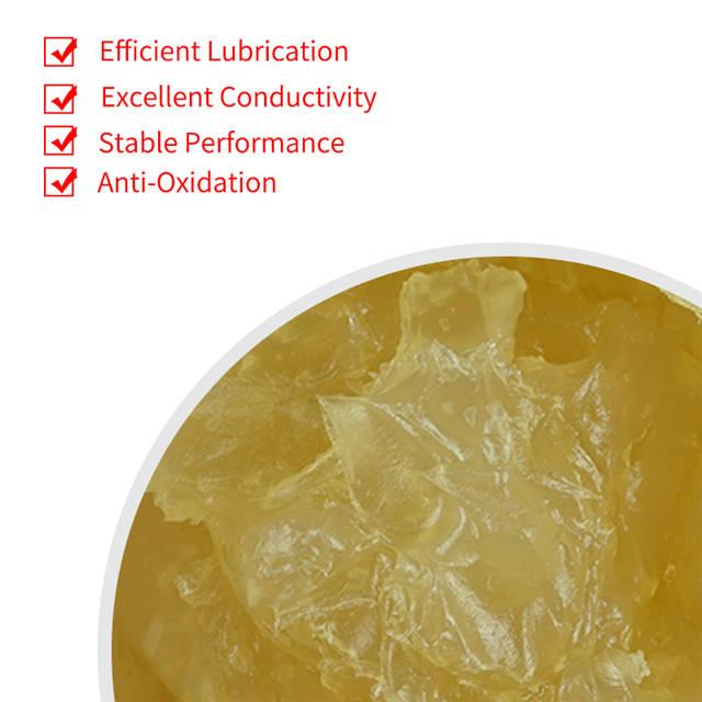 BX-450/A Multi-Purpose Food Grade Waterproof Grease