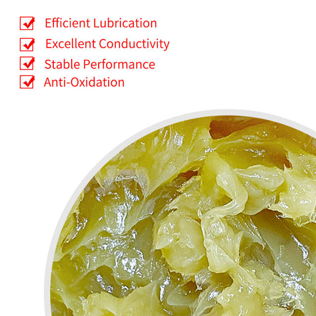 BX-450/E High Lubrication Joint Grease