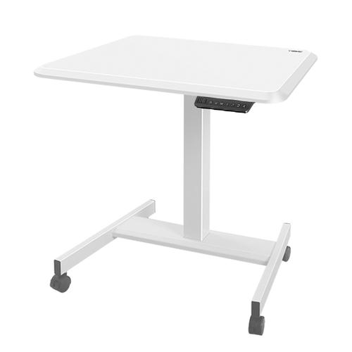 Good things for home and office-a guide to oil for electric lift tables